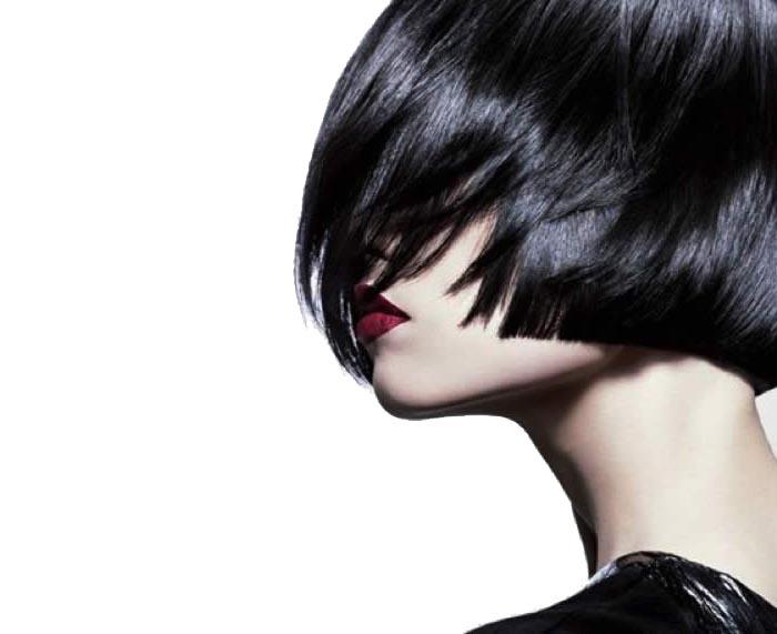 marta-martinez-meis-servicios-cabello copia